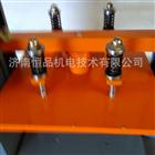 HP-SLY型软包装耐压试验机/耐压测试仪*