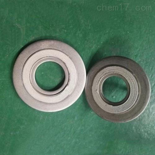 耐高压DN80基本型金属缠绕垫片厂家现货