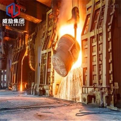 晋江X8CrNiMoVNb16-13高精材料