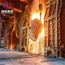 X8CrNiMoVNb16-13密度晋江X8CrNiMoVNb16-13高精材料