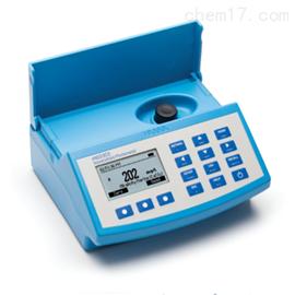 HI83303多参数水质快速测定仪