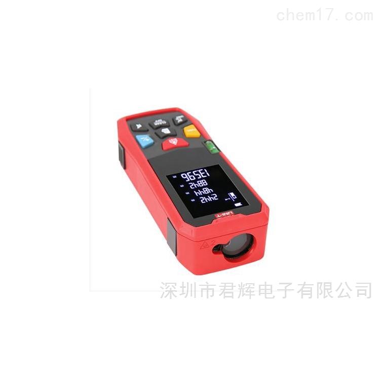 SLM40激光测距仪