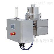 日本SAIKA塞卡金属异物除去装置检测仪