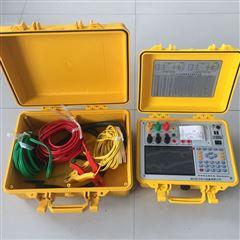 容量特性测试仪低价销售