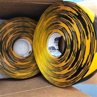 6RY 4RY 2RYMightyline地板标记胶带Mightyline地板磁带