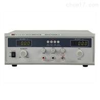 美瑞克RK1212E音频信号发生器