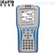 DTE-15多功能过程信号校验仪 0.01级