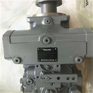 A A10VSO100 DFR1/31R-PPA12N00 柱塞泵油泵