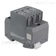 RES2-40-1500F电涌保护器RES2系列(光伏)