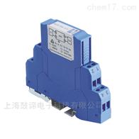 RES-24L-EX电涌保护器RES系列-超薄本安型