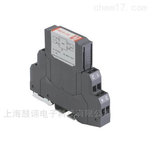 電湧保護器RES係列-小功率電源