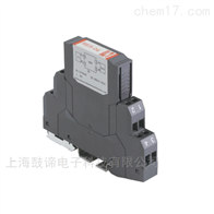 RES-24电涌保护器RES系列-小功率电源