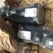 DHI-0631/2P/A23意大利阿托斯ATOS方向控制阀
