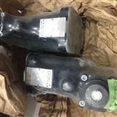 RZGO-REB-P-NP-033/315/I10意大利ATOS阿托斯电磁阀现货特价