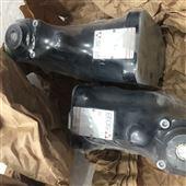 DHA-0631/2NPT-24VDCatos电磁阀你身边的液压专家
