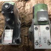 E-ME-AC-05F/I 21/3意大利阿托斯ATOS电磁阀上海正装供应商
