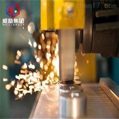 S35550钢板宝鸡S35550物理性能