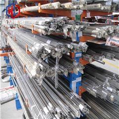 S38340厂家忠县S38340成分性能