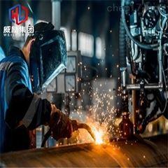 S42010钢丝临泉S42010标准棒材