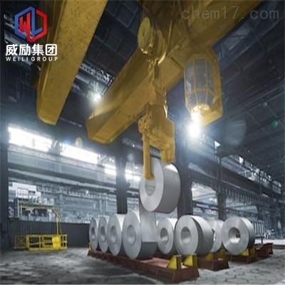 兴县S43000技术要求