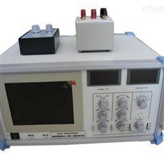 高精度局部放电检测仪