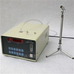 CLJ-E型台式激光尘埃粒子计数器