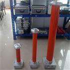 FRC 系列高压分压器