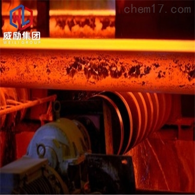 淳安XM-33冶炼工艺