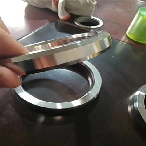 壶关县R16不锈钢201金属八角垫片生产商