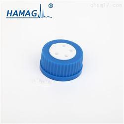 HM-00G45A5流动相瓶五孔盖