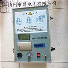HJY-2000B 智能化抗干扰介质损耗测试仪