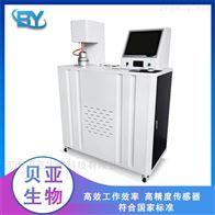 HBY-1200C型   颗粒物过滤效率测试仪