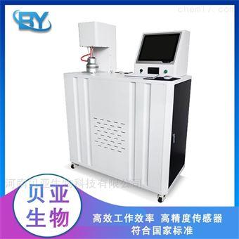HBY-1200C型熔喷布颗粒物过滤性能测试仪