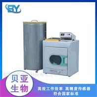 HBY-856型   织物摩擦带电测试仪