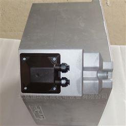 K3G225-RE07-25 ebmpapst 空氣凈化風機風扇