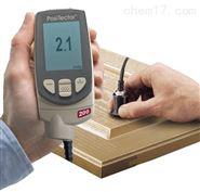 PosiTector6000一體化/常規量程涂層測厚儀