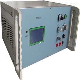 ZRX-28004恒电位仪