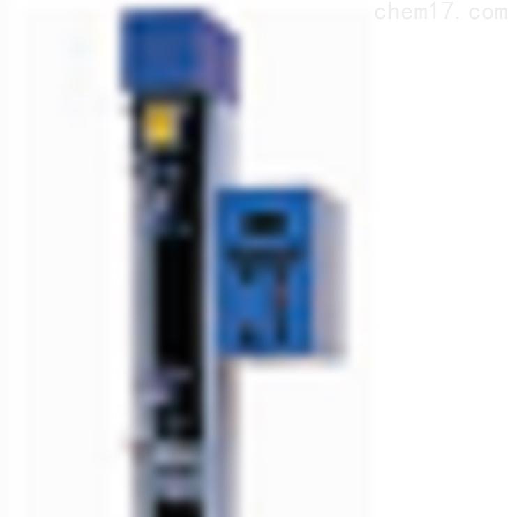 TX-8006-3微电脑拉力强度试验机