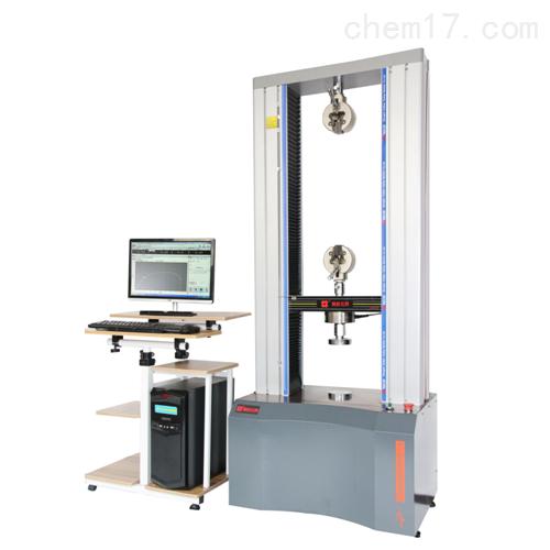 微机控制电子万能试验机XBD4204