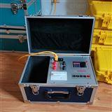 GY10A变压器直流电阻测试仪设备