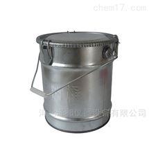 200*250mm水泥留樣桶