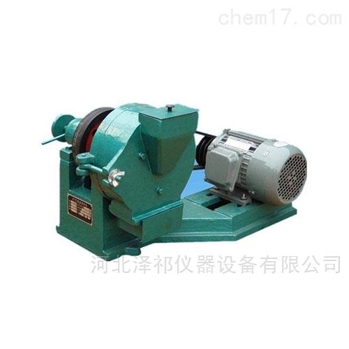 φ175盘式研磨机