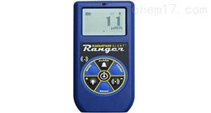 Ranger多功能核辐射检测仪