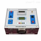 HD-500Q全自动电容电桥测试仪