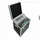 HD3006变压器绕组变形测试仪