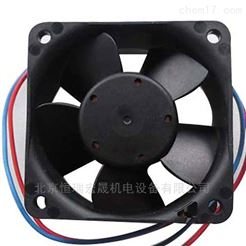 614N/2HH-291 ebmpapst 電子設備散熱風機