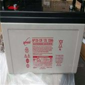 霍克蓄电池XE95/12V95AH详细尺寸