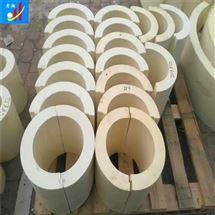 座式聚氨酯管托设计规范