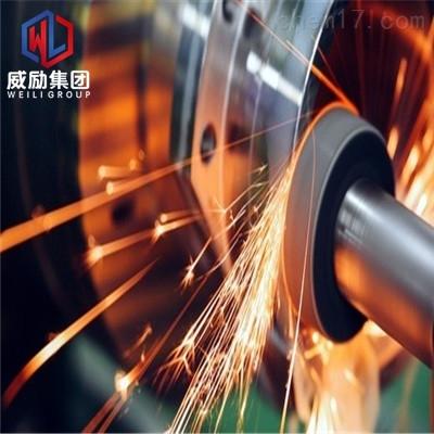 东莞洪梅Type 304焊丝用途