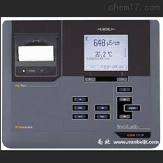 inoLabOxi7310WTW实验室溶解氧仪